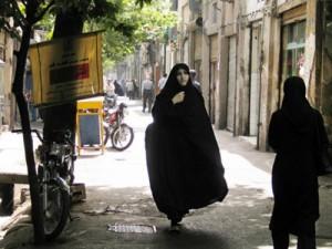 В Иране запретили постоянные методы контрацепции