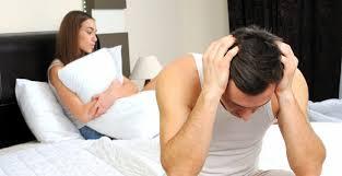 Мужское бесплодие. Другие болезни.