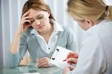 Нормализация женского гормонального здоровья. Женский комфорт.