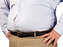 Ожирение — причина многих онкологических заболеваний