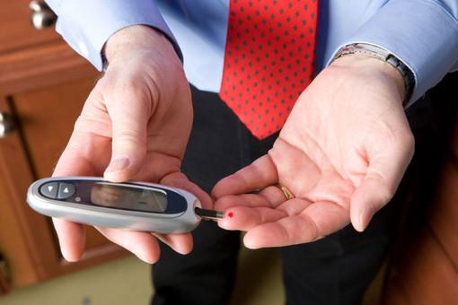 Оба типа диабета имеют единый биологический механизм