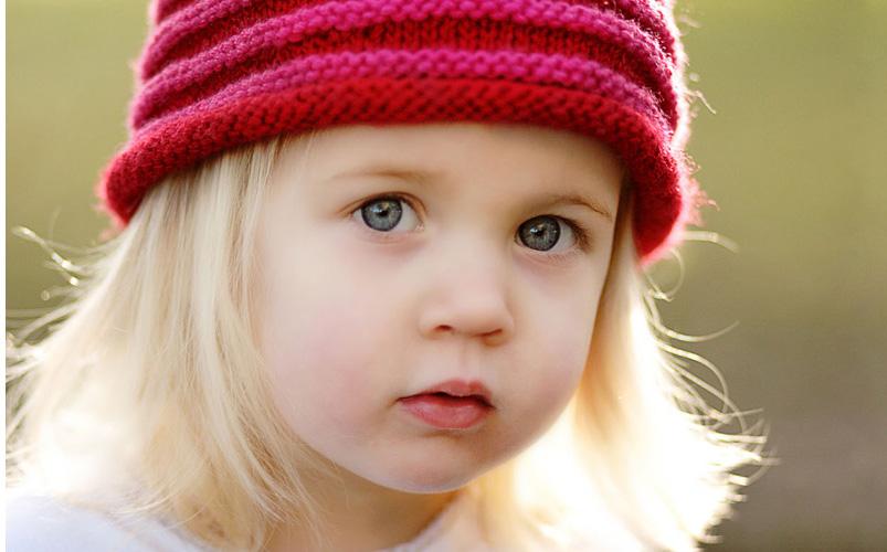 Воспитание детей в 3 года