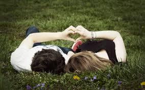 Компромисс, или умение сохранить отношения