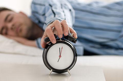 Полноценный сон — польза от режима и дисциплины