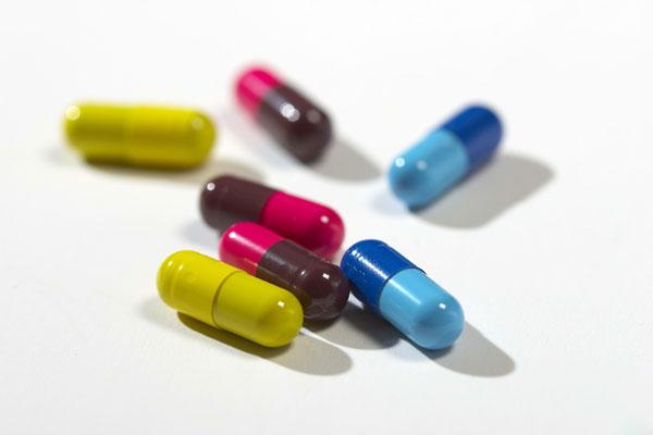Насколько можно поправиться, принимая противозачаточные таблетки
