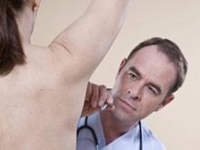 Онкологи научились вычислять особо агрессивный рак груди