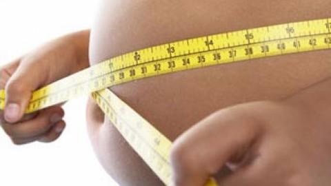 О приближении сахарного диабета 2 типа подскажет рулетка