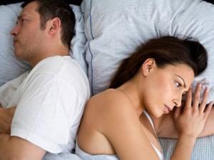 Профилактика половых расстройств в семье