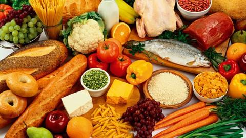 Полезные продукты увеличивают шанс заболеть диабетом на 56%