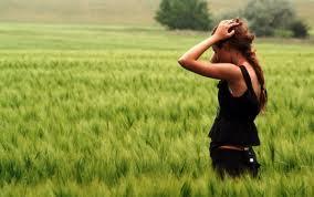 Несколько поводов пожить в одиночестве
