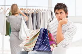 Must have — 10 вещей, которые должны быть в гардеробе любой женщины