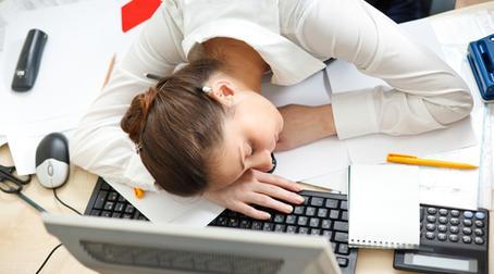 Народная медицина и синдром хронической усталости
