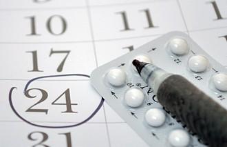 Разновидности противозачаточных препаратов