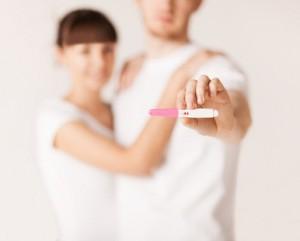 Можно ли забеременеть при гормональном сбое?