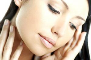 Какие самые распространенные заболевания щитовидной железы