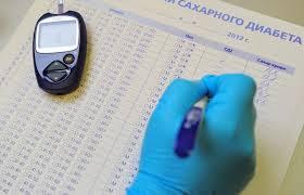 Противопаразитарный препарат может быть использован для лечения сахарного диабета 2 типа