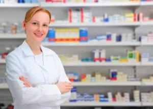 Ученые определили новые маркеры риска для рака поджелудочной железы