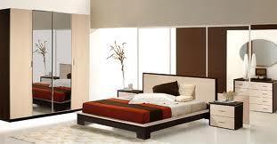 Мебель в домашнем интерьере
