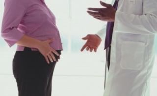 Изменились диагностические критерии диабета беременных