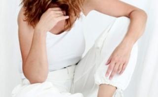 Основные мифы о женском бесплодии