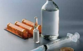 Увеличивается количество инсулинозависимых