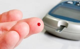 В клетках поджелудочной железы спрятаны древние «часы»: если они ломаются – начинается диабет