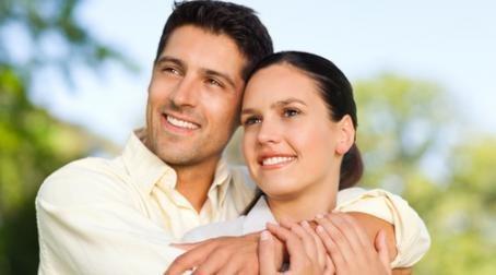 Семейные отношения: правила крепкой семьи