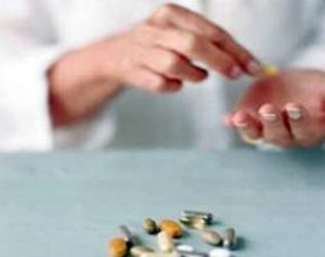 Спермицидные средства контрацепции