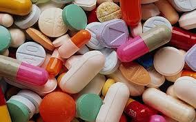 Мифы о гормональных препаратах
