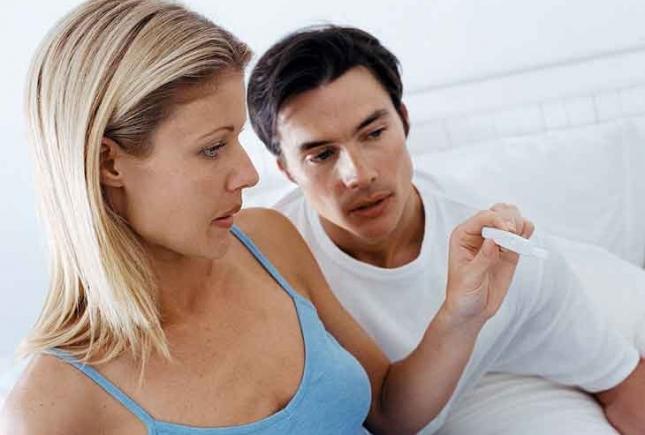 Мифы и заблуждения, связанные с бесплодием