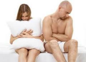 Проблема мужского бесплодия – решение есть
