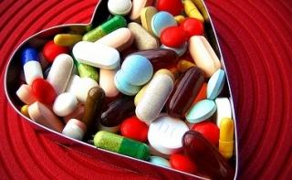 Химические противозачаточные средства