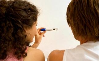 7 причин бесплодия, которые поддаются лечению