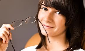 Возможно ли улучшение зрения в домашних условиях