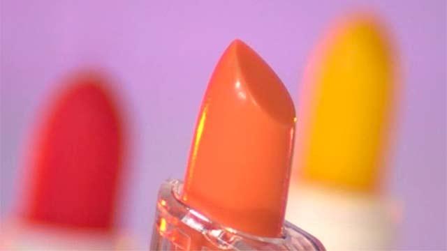 Гигиеническая губная помада, все о ней расскажет сайт Женская Планетка