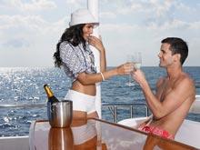 Бесплодие среди молодых мужчин может быть вызвано их любовью к спиртному