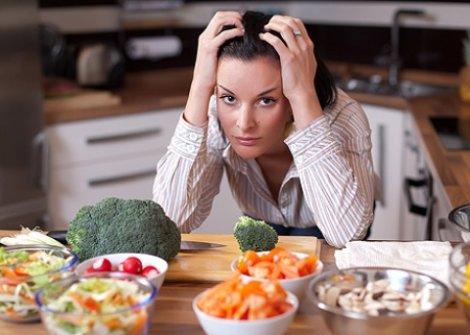 Сладкие продукты и рацион при сахарном диабете