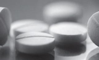 Фторхинолоны осложняют течение сахарного диабета