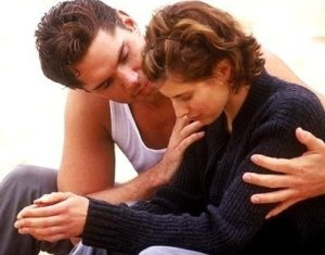 Причины и народные средства лечения женского и мужского бесплодия