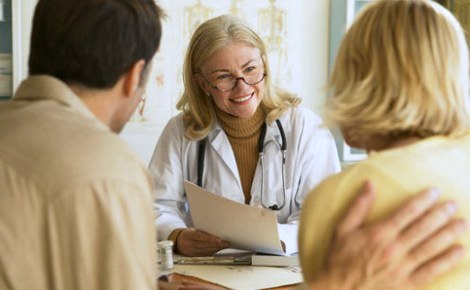 Мужское и женское Бесплодие: признаки, причины, как лечить, программа ЭКО