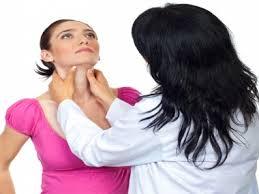 Дисфункция щитовидной железы негативно влияет на беременность