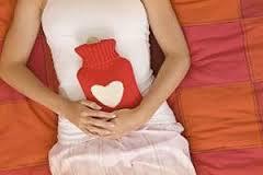 Периоды менструального цикла: женщинам на заметку