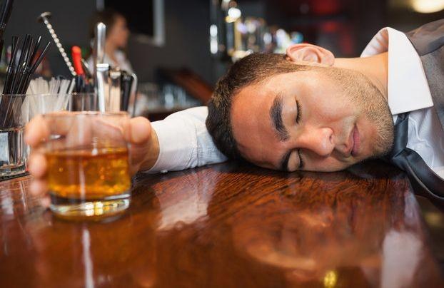 Употребление пива: есть ли польза?