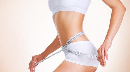 Основные правила для быстрого похудения