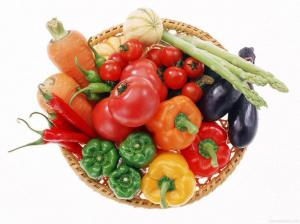 Дефицит витамина А связан с диабетом