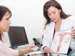 Опущение матки: лечить без промедления