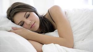 Гормон сна влияет на вероятность появления диабета 2 типа