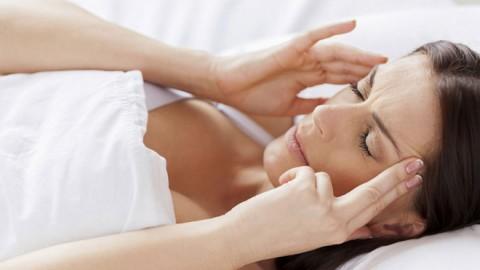 Медики рассказали, как менопауза влияет на сон