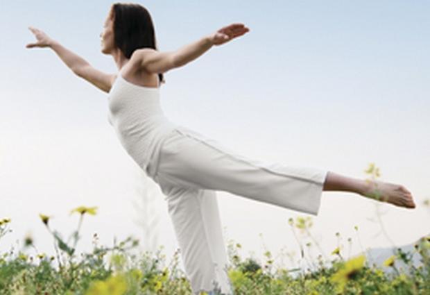 Молочные железы и гинекологические болезни: какая связь