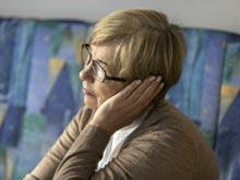 Избавиться от симптомов менопаузы вряд ли удастся быстро, заявляют врачи